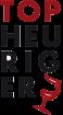 topheuriger Logo transparent